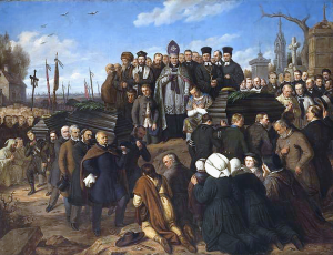 Burial_of_victims_of_Polish_patriotic_manifestations_in_Warsaw_1861