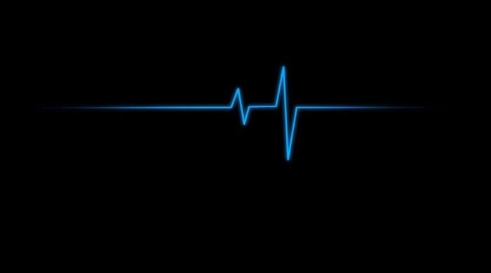 tętno - SG