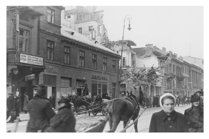 Warsaw 004