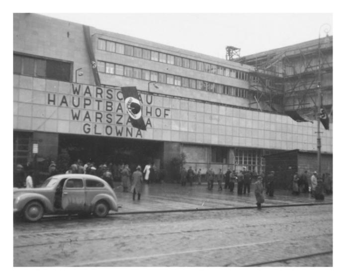 Warsaw 008