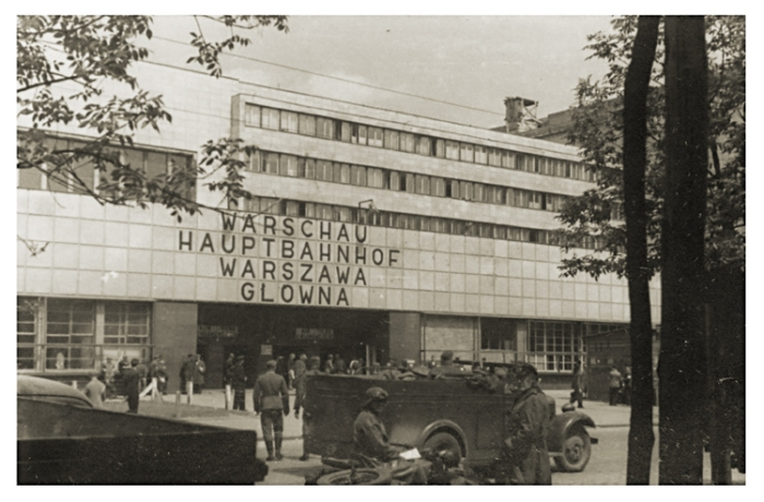 Warsaw 014