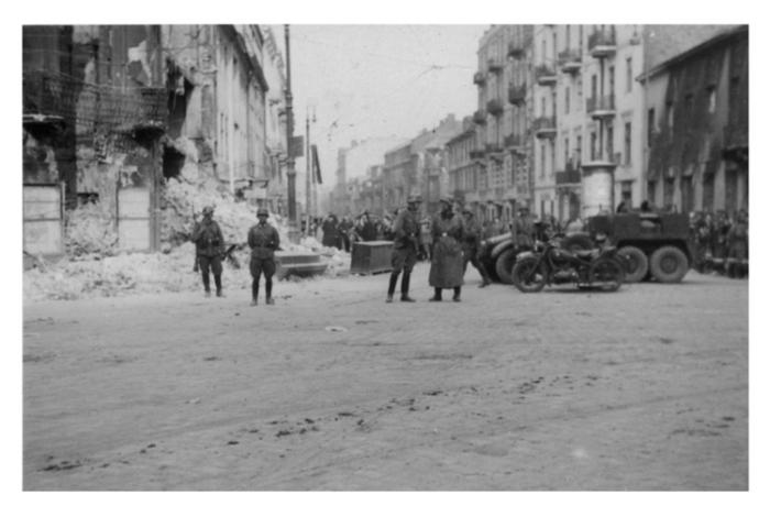 Warsaw 019