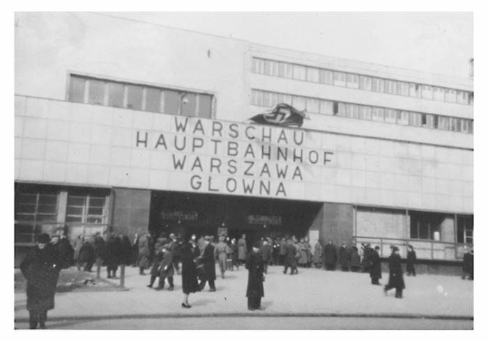 Warsaw 035