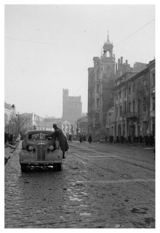Warsaw 045