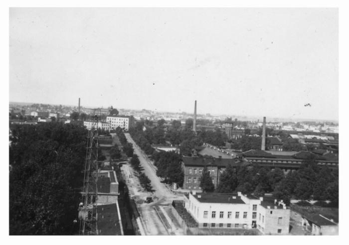 Warsaw 055