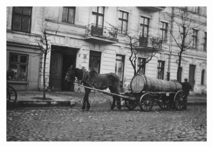 Warsaw 057