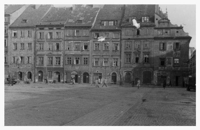 Warsaw 082
