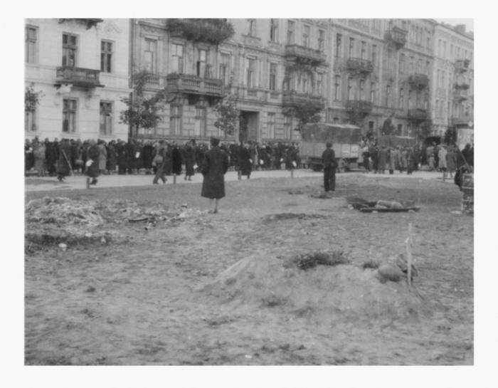 Warsaw 085