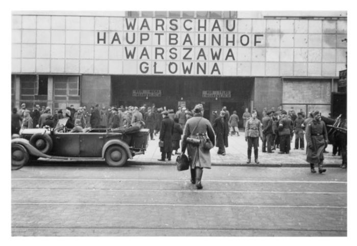 Warsaw 099
