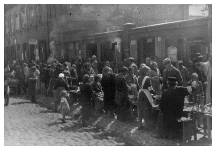 Warsaw_Ghetto_30