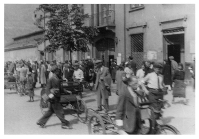 Warsaw_Ghetto_31