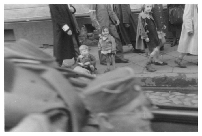 Warsaw_Ghetto_53