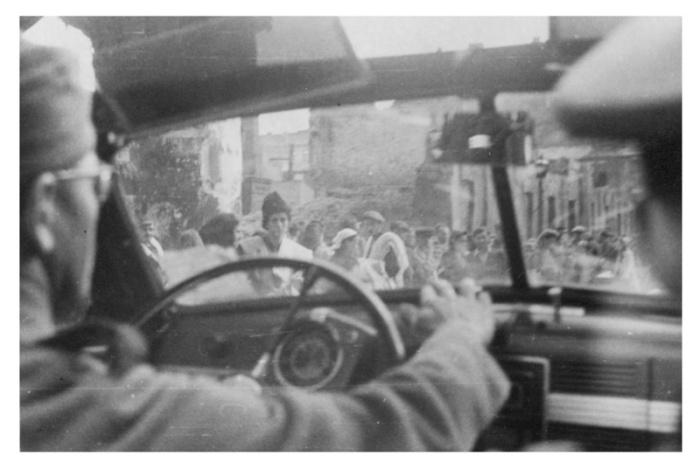 Warsaw_Ghetto_54