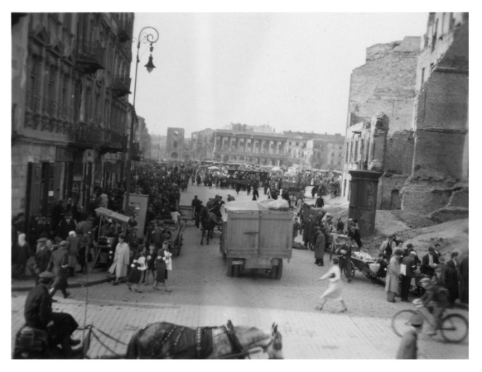 Warsaw_Ghetto_55
