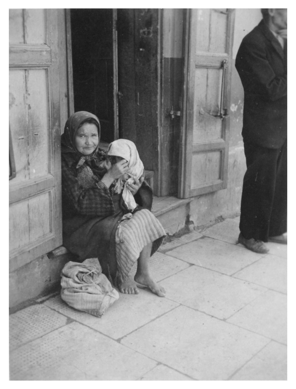 Warsaw_Ghetto_59