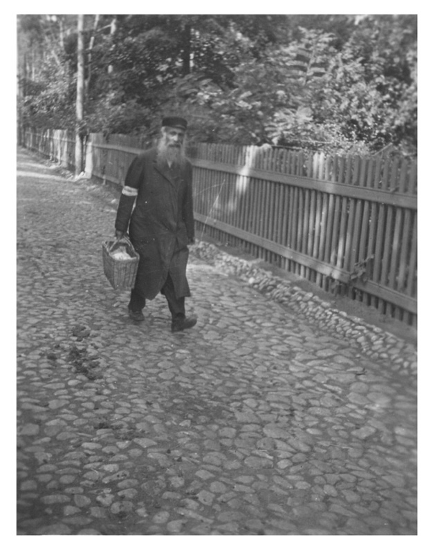 Warsaw_Ghetto_62