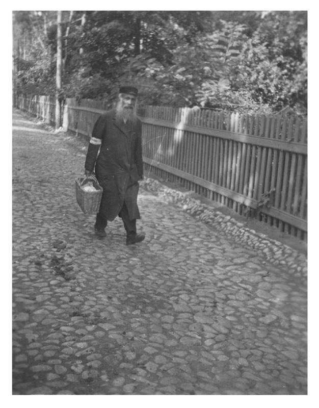 Warsaw_Ghetto_62