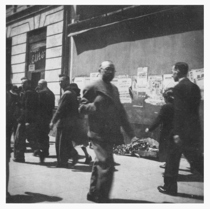 Warsaw_Ghetto_64