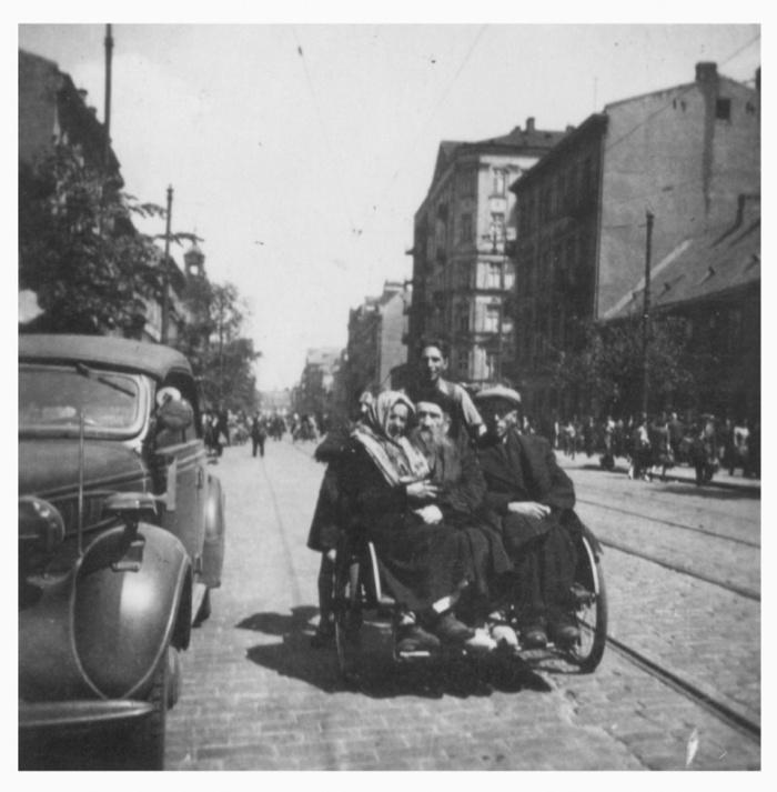 Warsaw_Ghetto_65