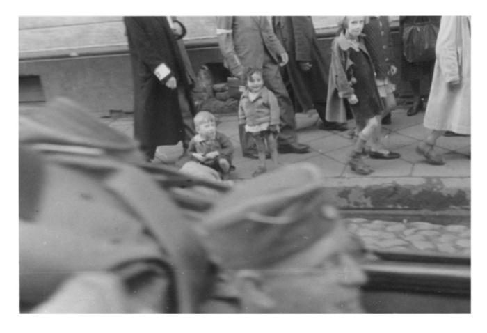 Warsaw_Ghetto_68
