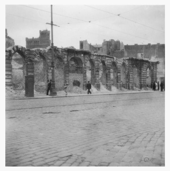 Warsaw_WW2_1