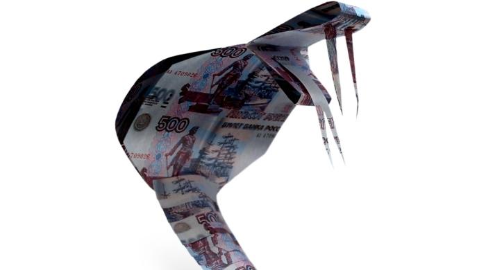 money snake-web-big