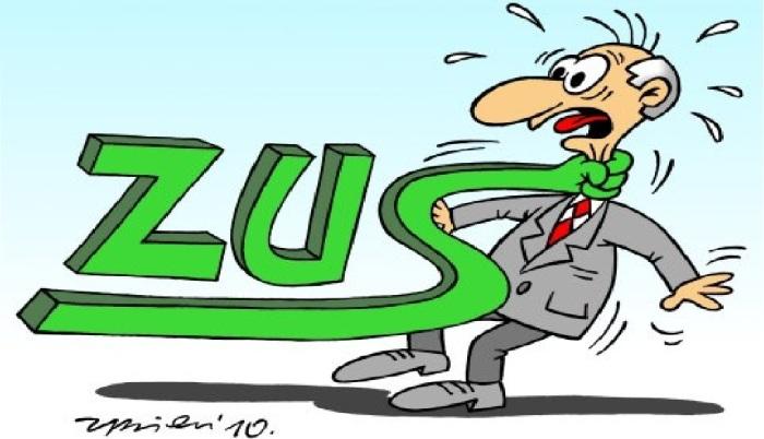 ZUS - SG
