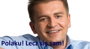 Arłukowicz