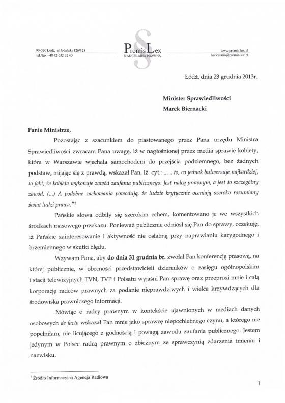 big_file-pismo-radcy-prawnego-izabeli-chmielewskiej[108]