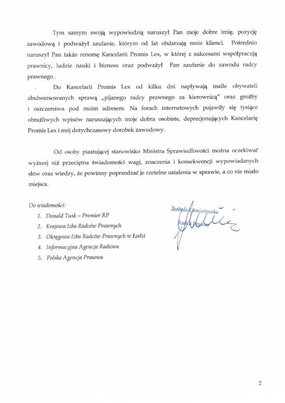 big_file-pismo-radcy-prawnego-izabeli-chmielewskiej2[109]