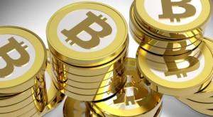 bitcoins-640x353