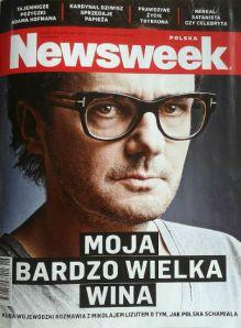 newsweek_okladka_wp550