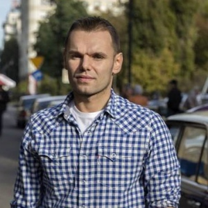 Kamil Sokołowski, Re:buzz