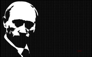 vladimir_putin_desktop_1920x1200_wallpaper-176815