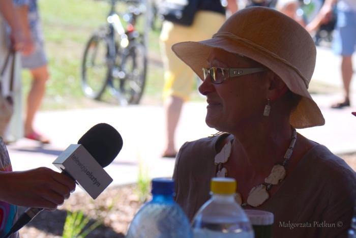 Były wywiady 2