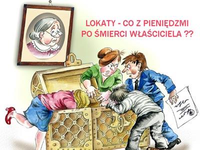 ilustracja: lokaty.edu.pl
