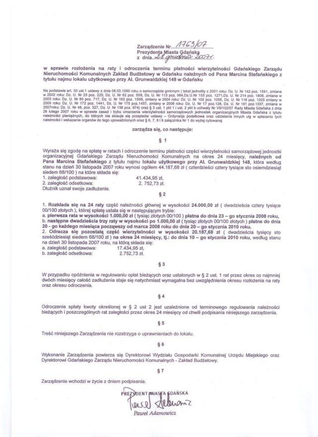2ca424da-114f-11e2-ab3e-0025b511226e