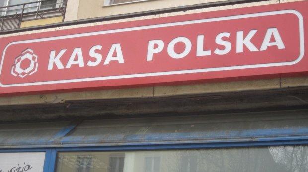 z18988279Q,SKOK--Kasa-Polska