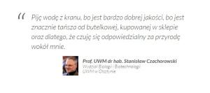 Czachorowski